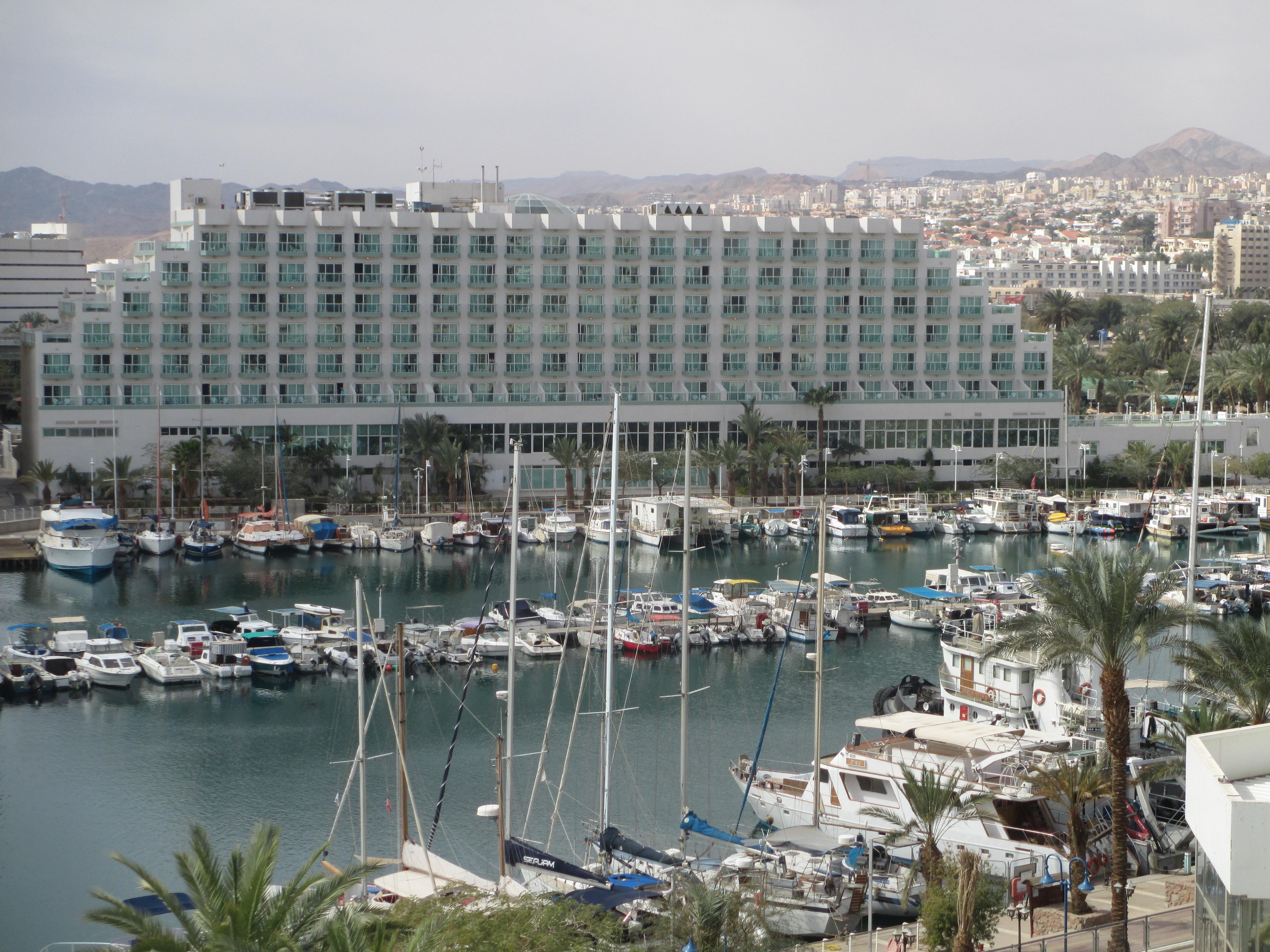 для израиль эйлат отель дан панорама описание фото малых помещениях