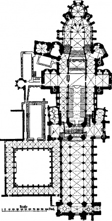 Файл:Plan of canterbury cathedral.jpg