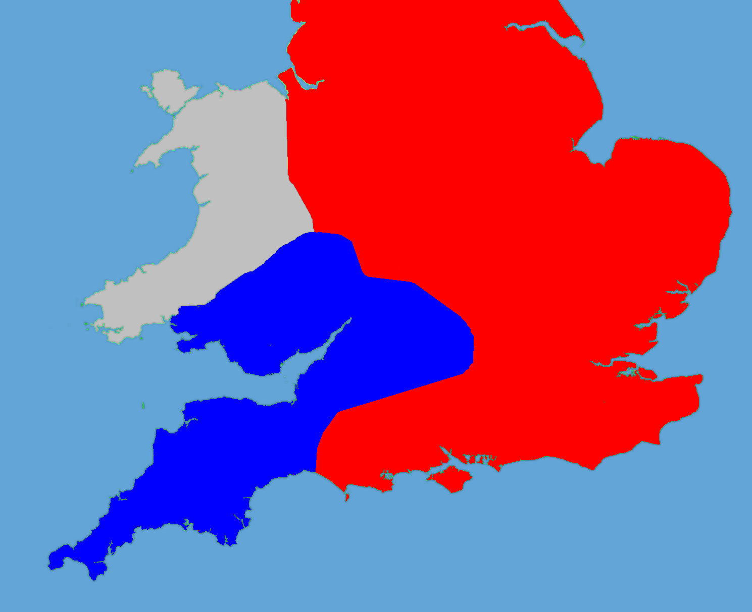File Political Map Of England 1140 Png Wikimedia Commons