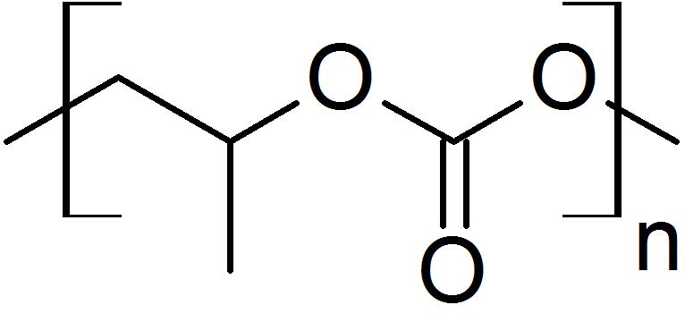 What Is Polypropylene Texture Kitchen Ktichen Table Mat