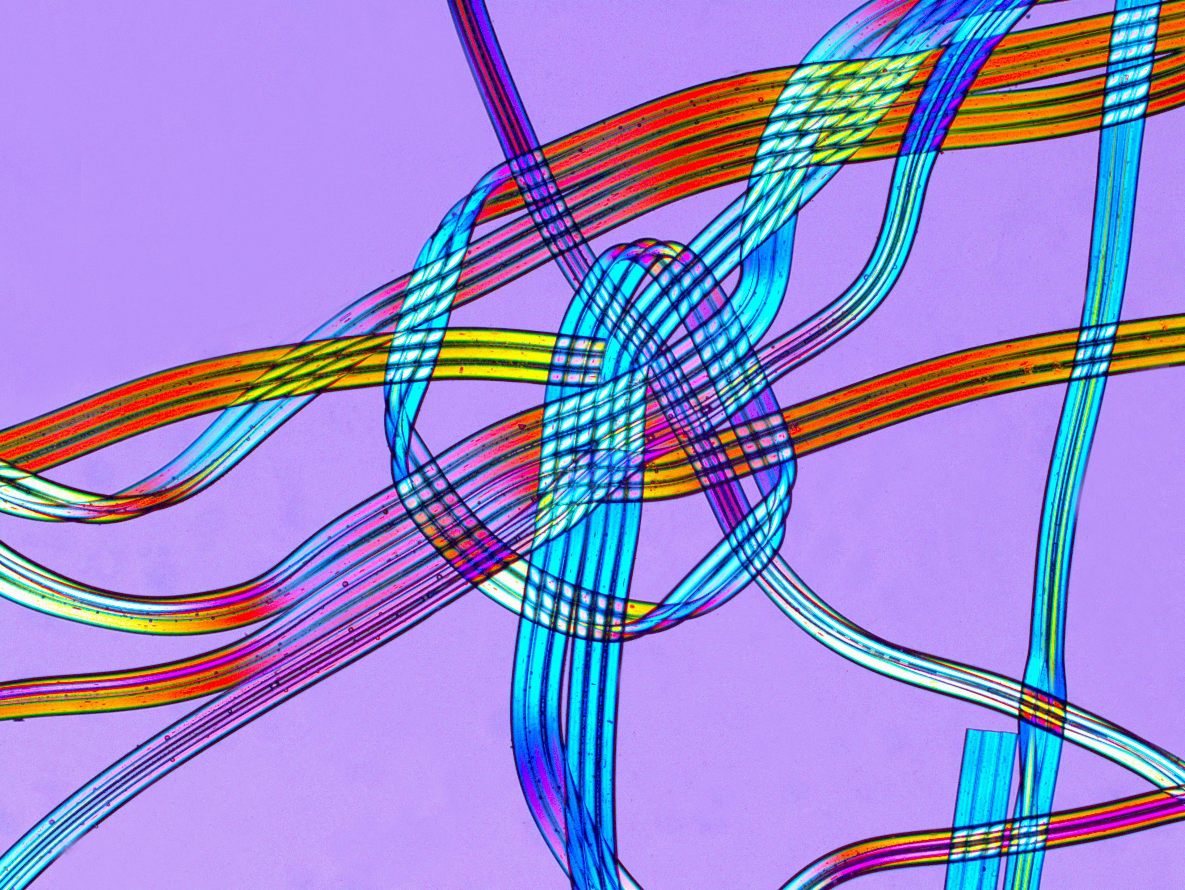 Polyurethane Dielectric Elastomer