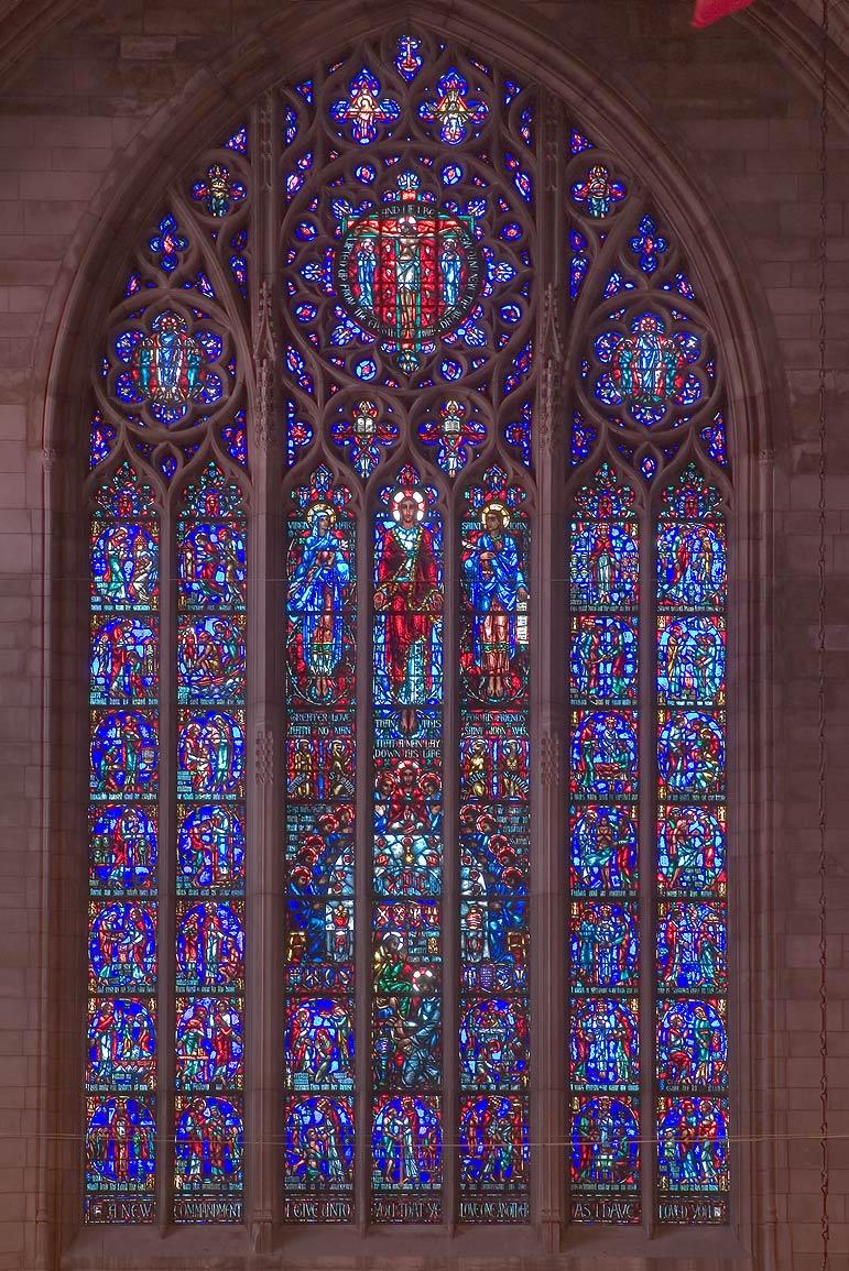Pu-chapel-crucifixion.jpg