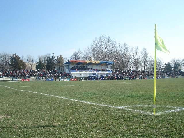 Fişier:RO CL Calarasi Dunarea Stadium.jpg