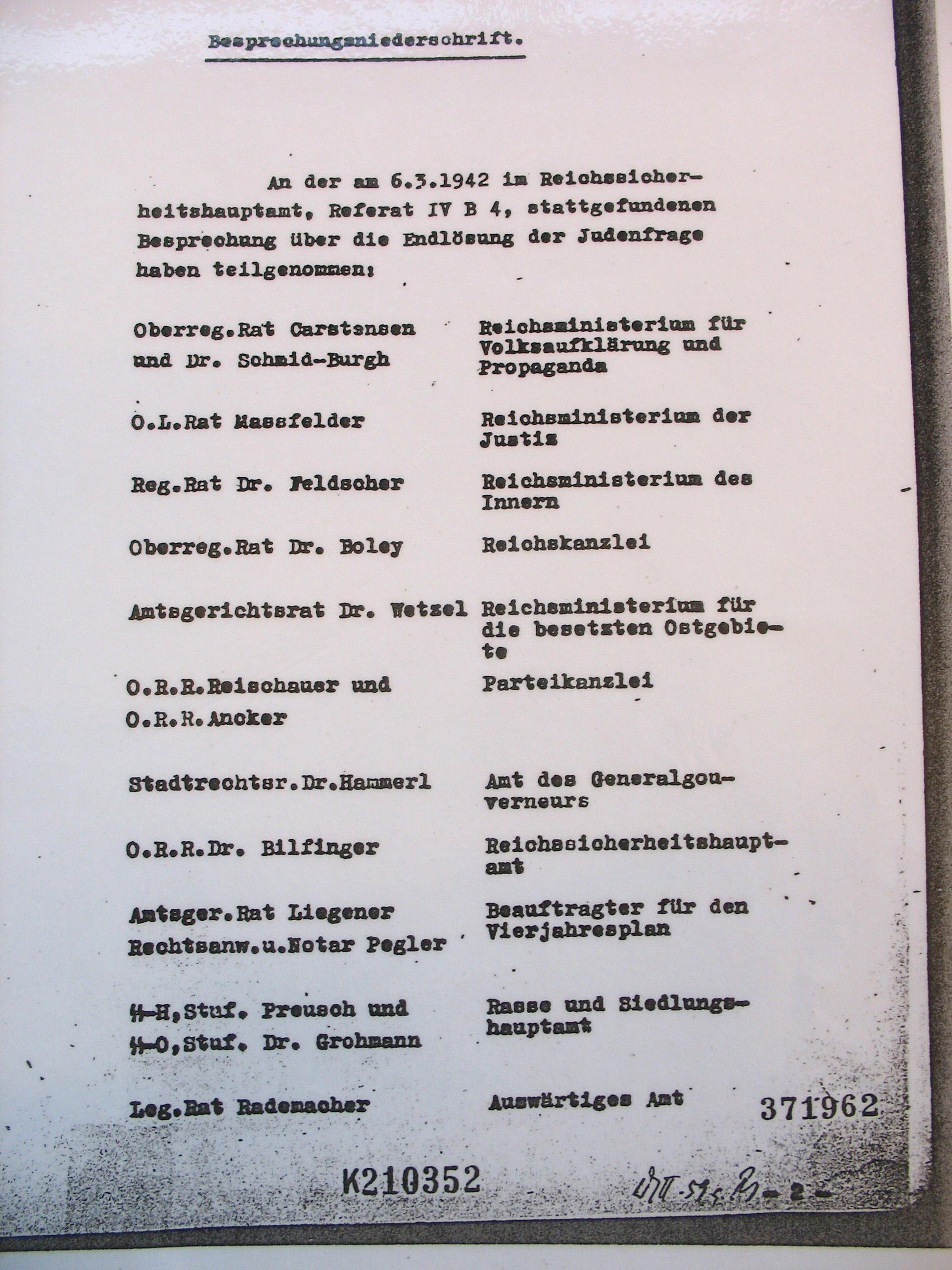 arzt mikrobiologe münchen