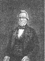 R F W Allston 1864.jpg