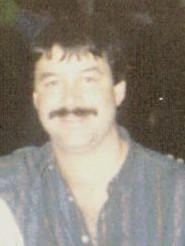 Rafo Muñiz Puerto Rican actor and comedian