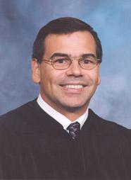 Raoul G Cantero Iii Wikipedia