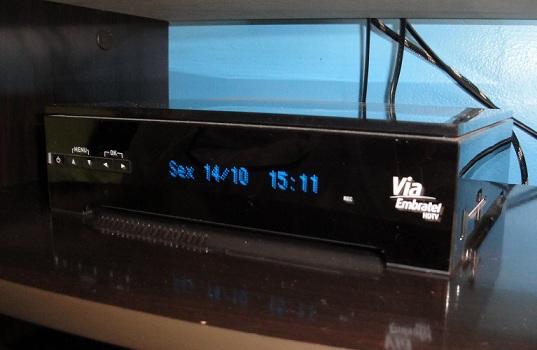 Descrição Receptor HDTV Via Embratel.jpg