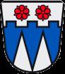 RehlingWappen.png