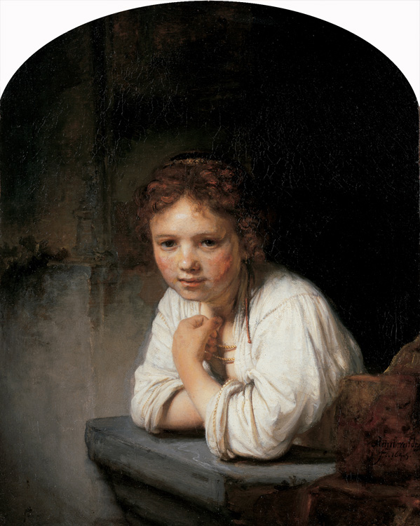 https://upload.wikimedia.org/wikipedia/commons/0/08/Rembrandt%2C_Girl_in_the_Window%2C_1645%2C_Dulwich_Picture_Gallery%2C_London.jpg