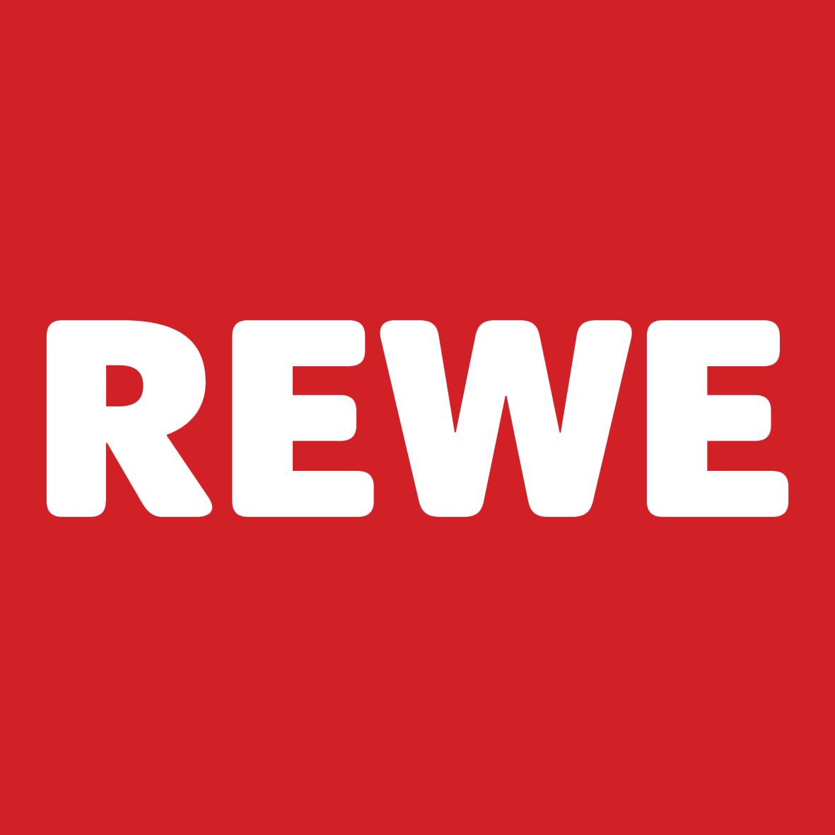 rewe center köln