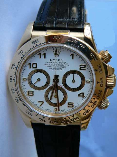 золотые часы купить