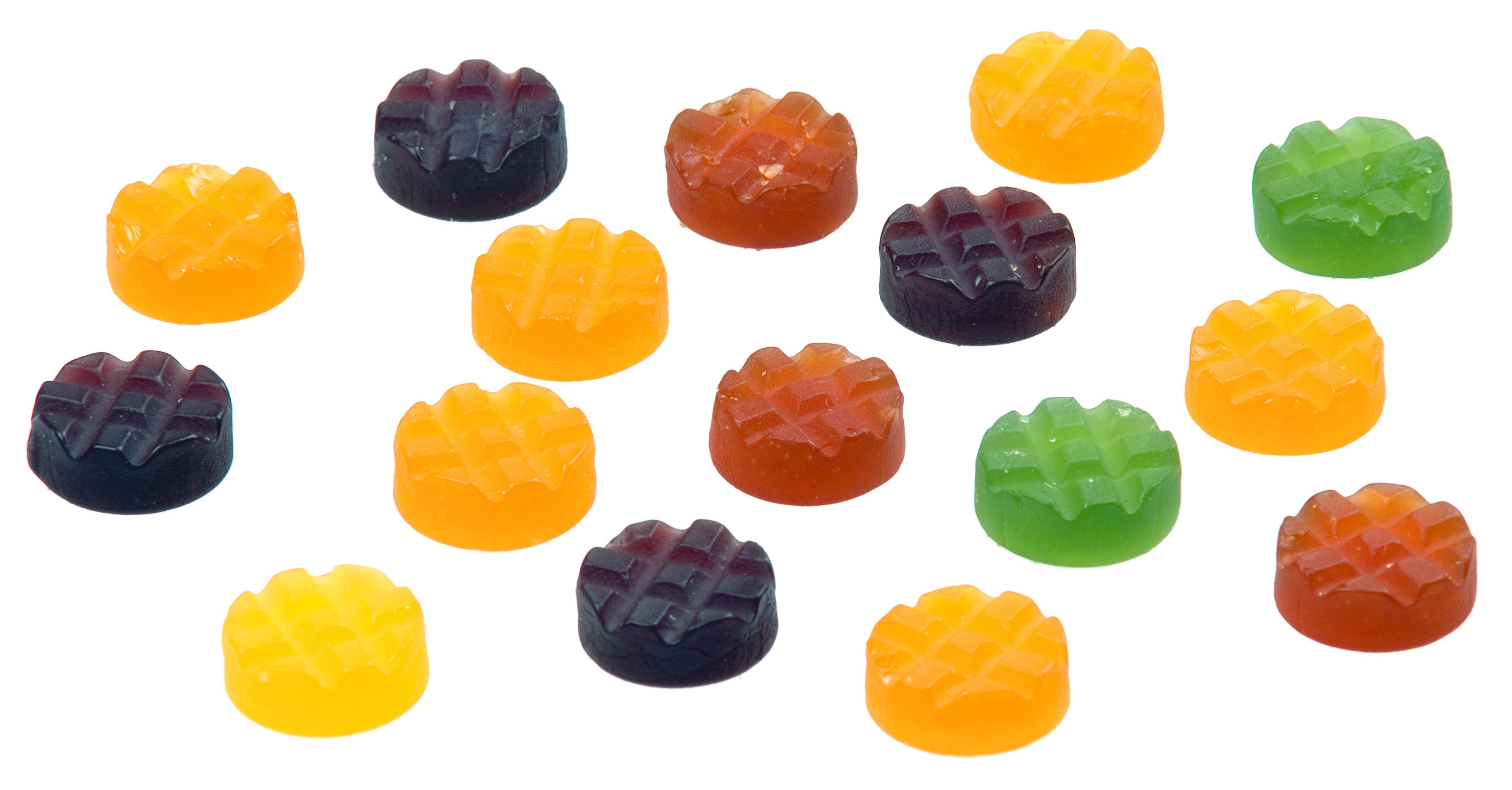gum gum fruit the fruit of grisaia