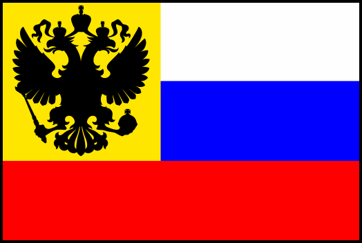 file russian empire 1914 17 bordered png