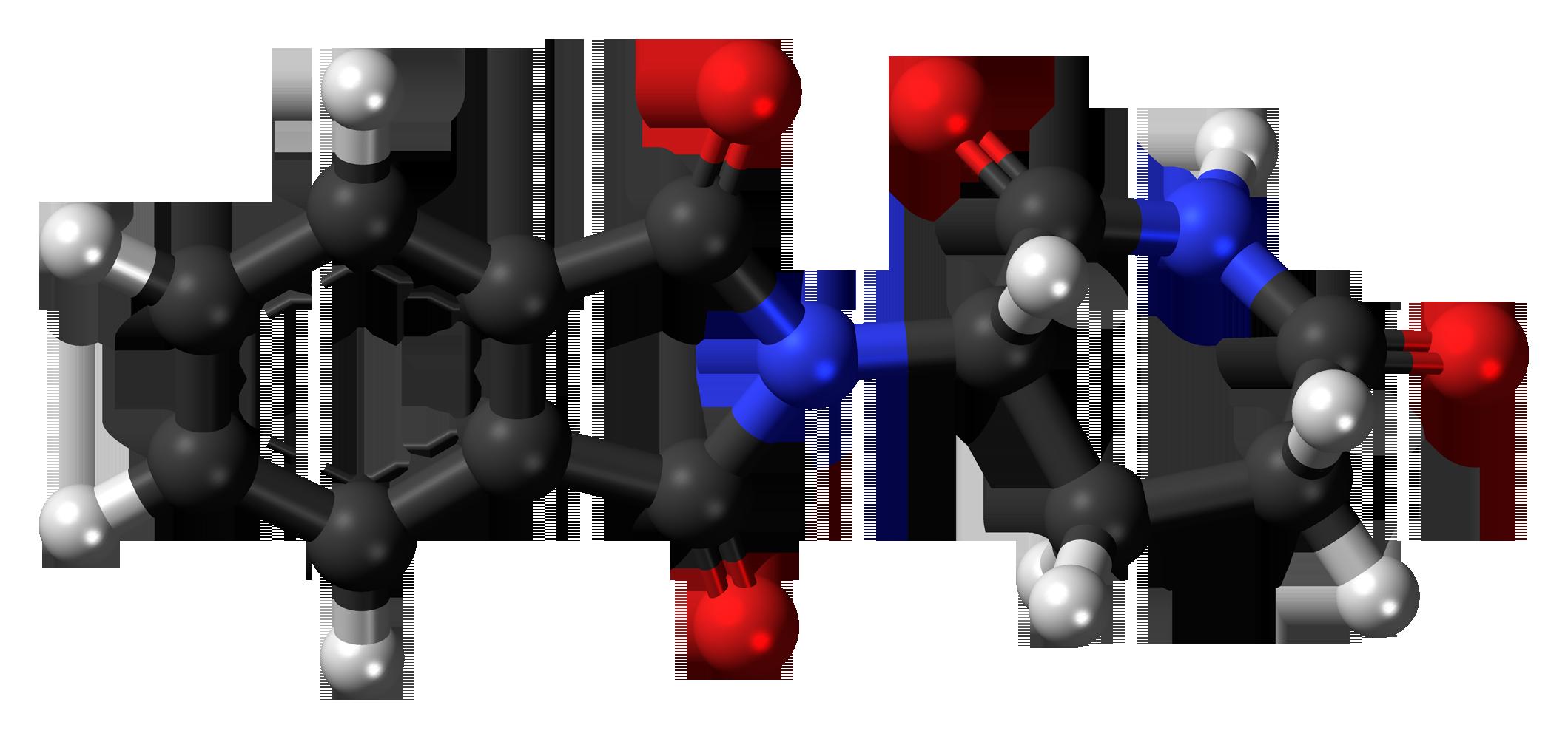 S-Thalidomide-3D-balls.png