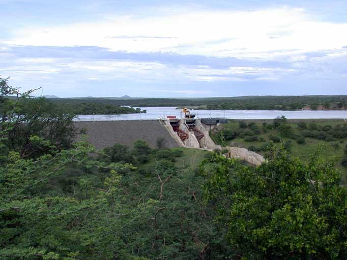 File:S-Von-Bach-Dam-1.jpg