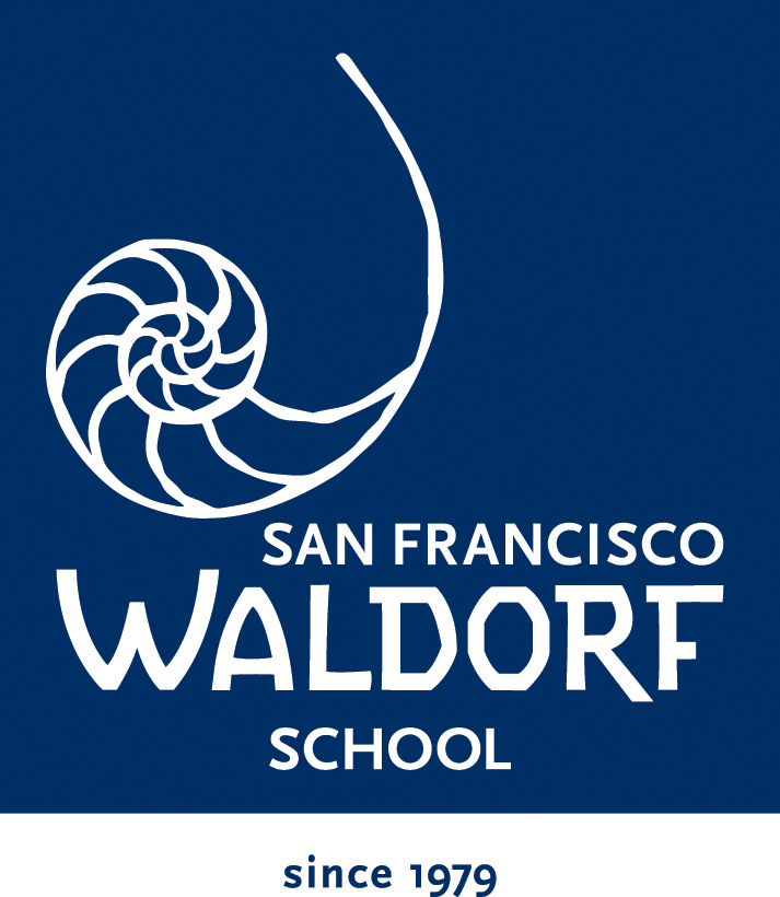 san francisco waldorf school