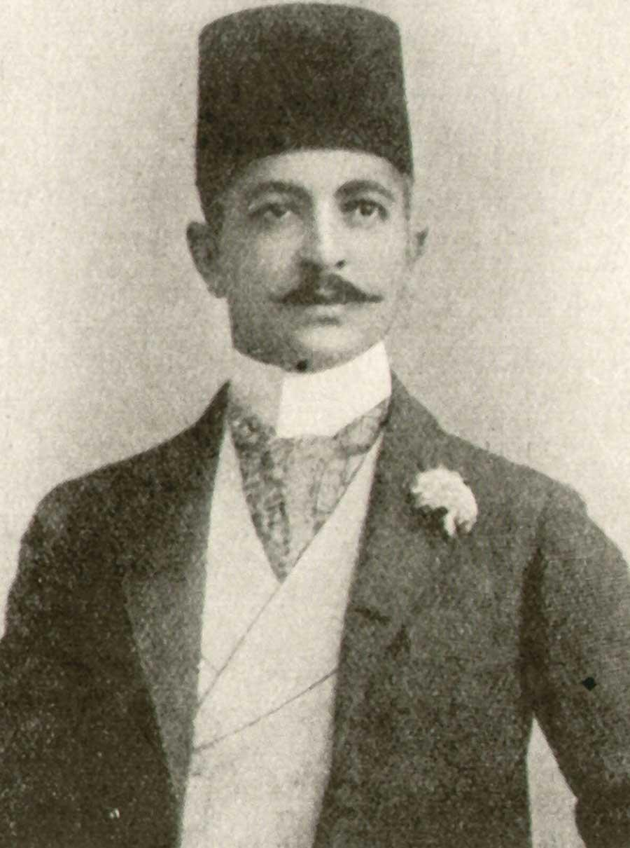 Enver İbrahim