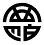 Saihaku Tottori chapter.JPG