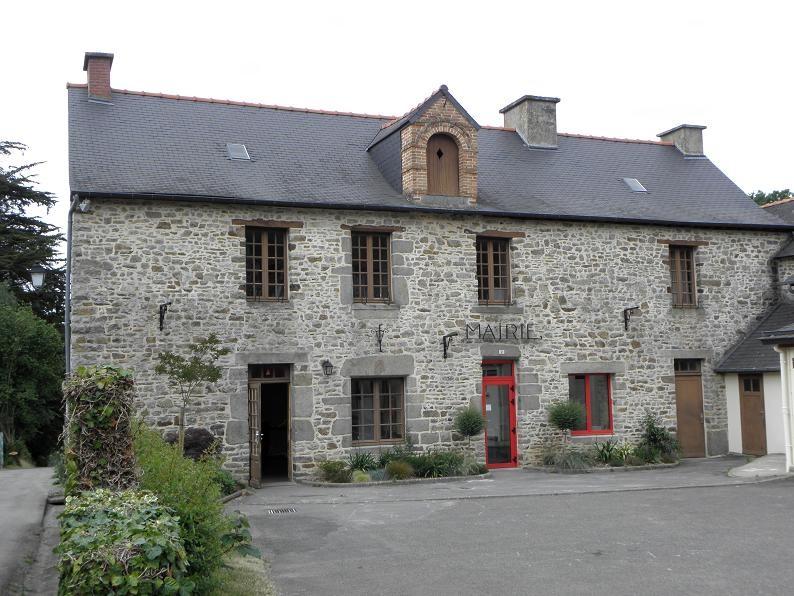 Saint-Médard-sur-Ille