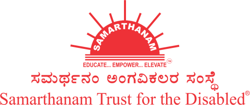 Samarthanam Trust for the Disabled - Wikipedia