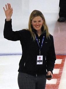 Kelly Preston List of Olympian...