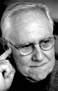 Samuel C. Florman American writer and civil engineer