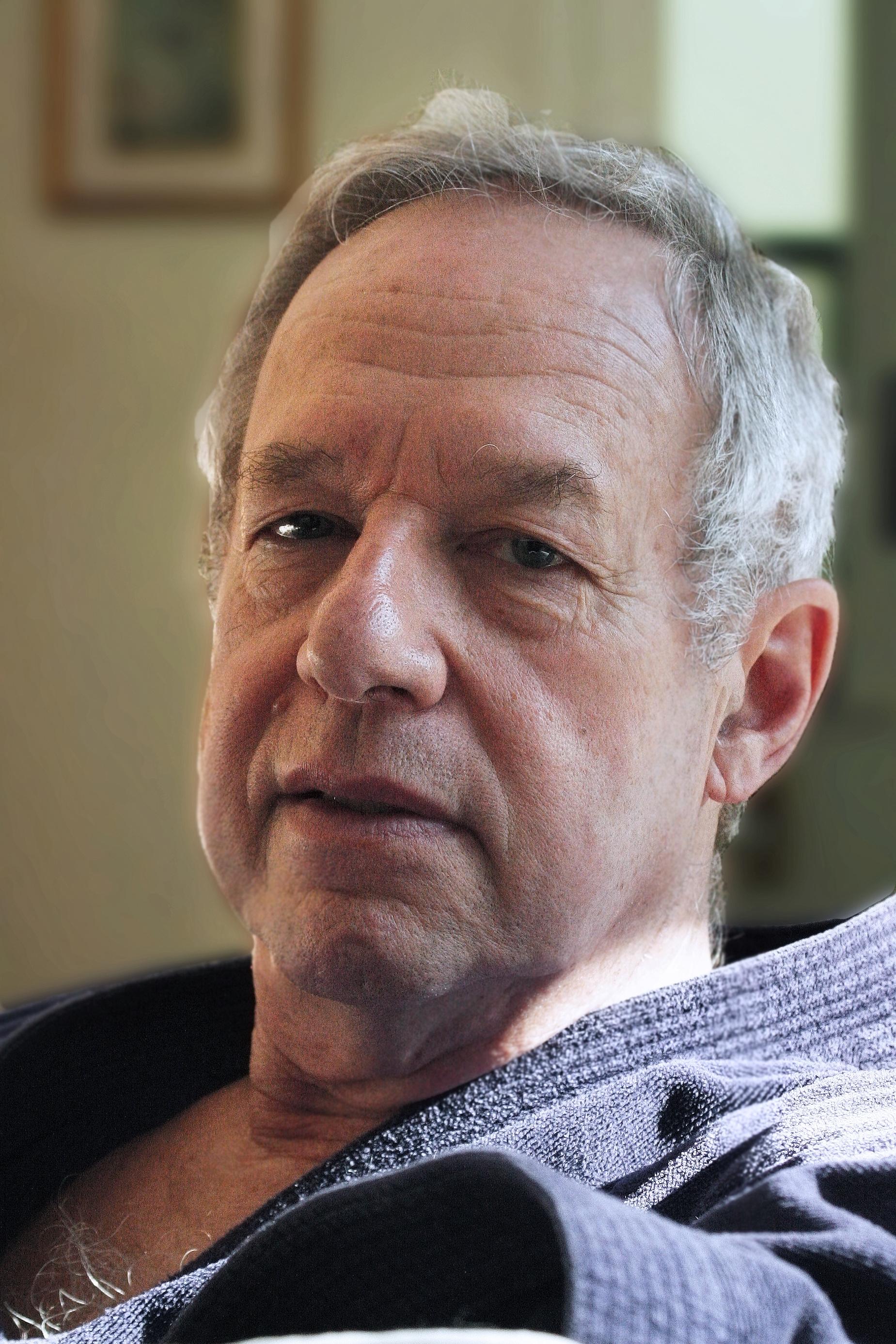 Nicholas Sand - Wikipedia