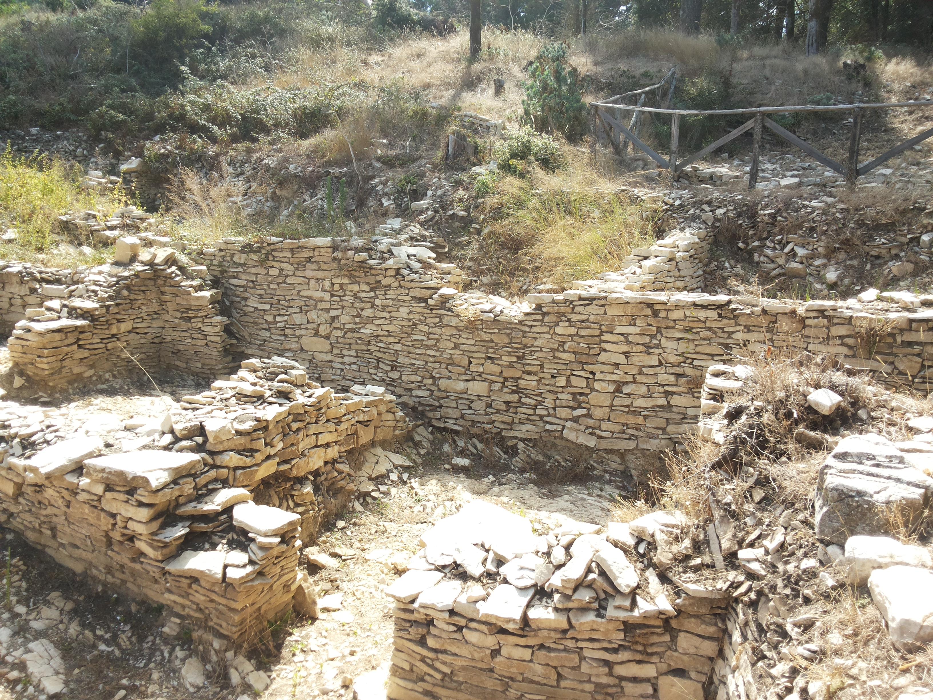 Alcamo - Wikipedia