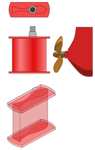 File:Schilling Rudder NT.PNG