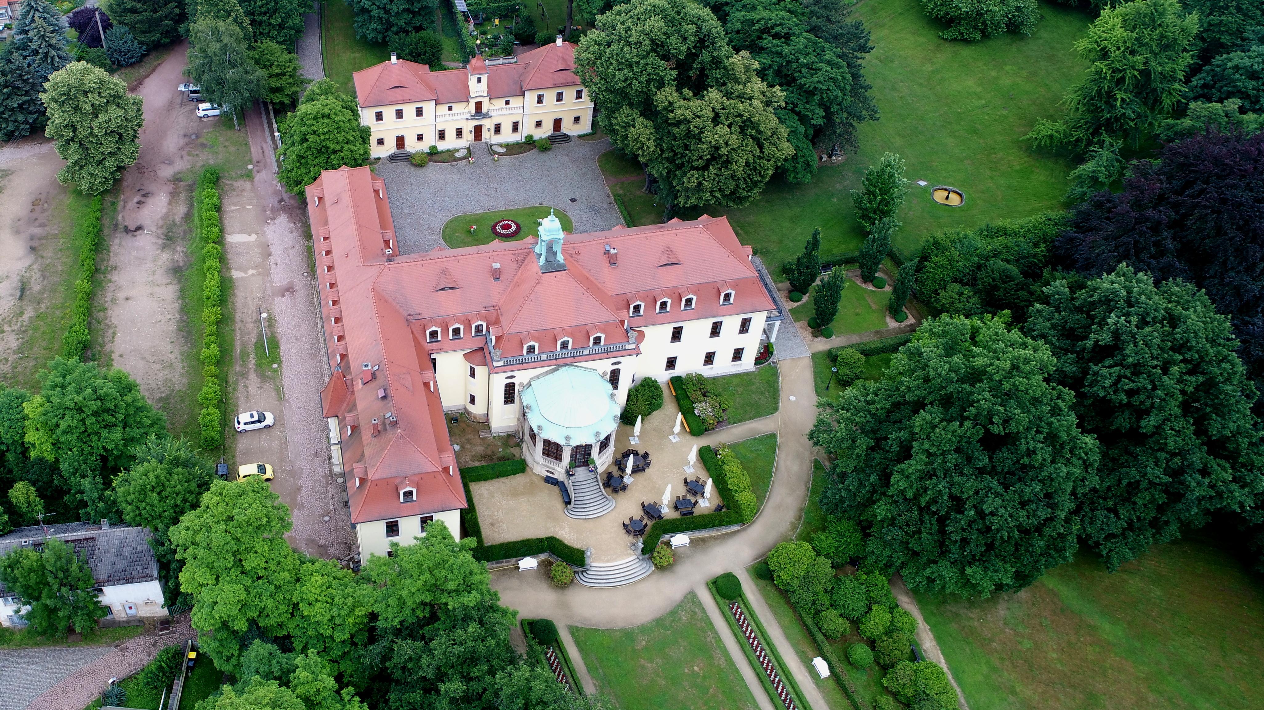 Proschwitz Weihnachtsmarkt.Datei Schloss Proschwitz 006b Jpg Wikipedia