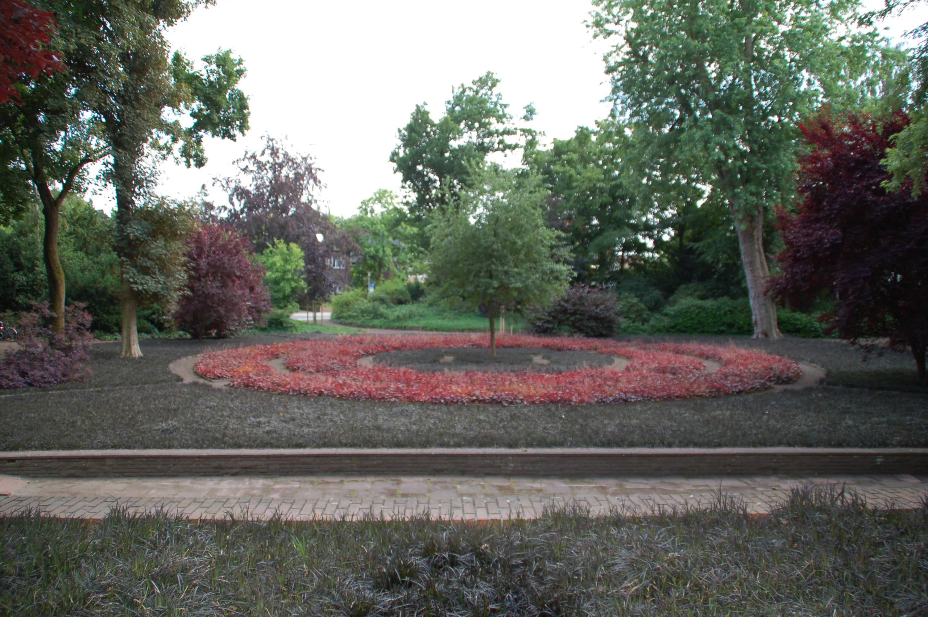 Dateischwarzer Garten 9jpg Wikipedia