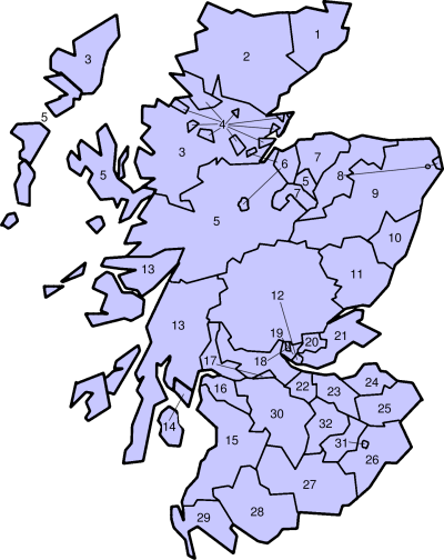 ScotlandTradNumbered.png
