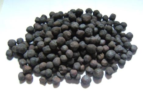 File:Sherman iron ore pellets.jpg