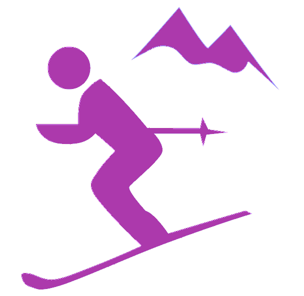 File:Skiing icon.png
