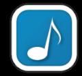 Sonata_logo.png