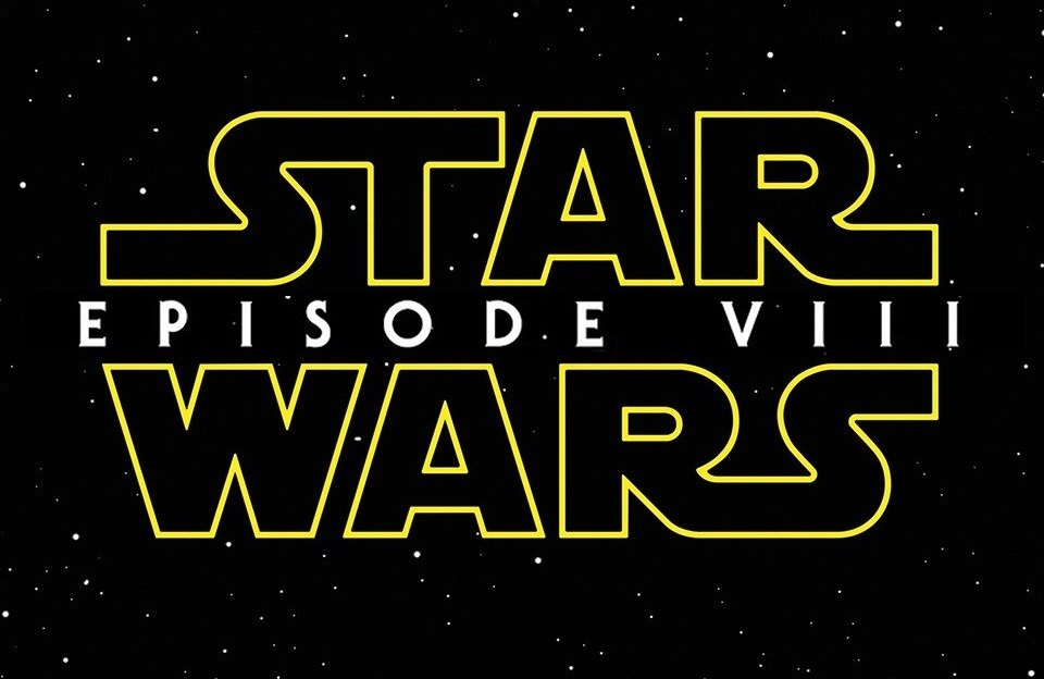 Star Wars- Episodio VIII logo.jpg