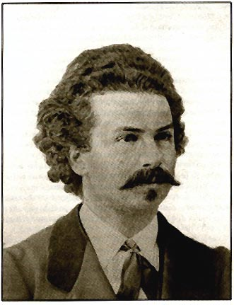 faulkner catholic single women Ron claiborne biography - affair, single, ethnicity  his long single life might suggest he must be in search for ideal women  the boston catholic church.