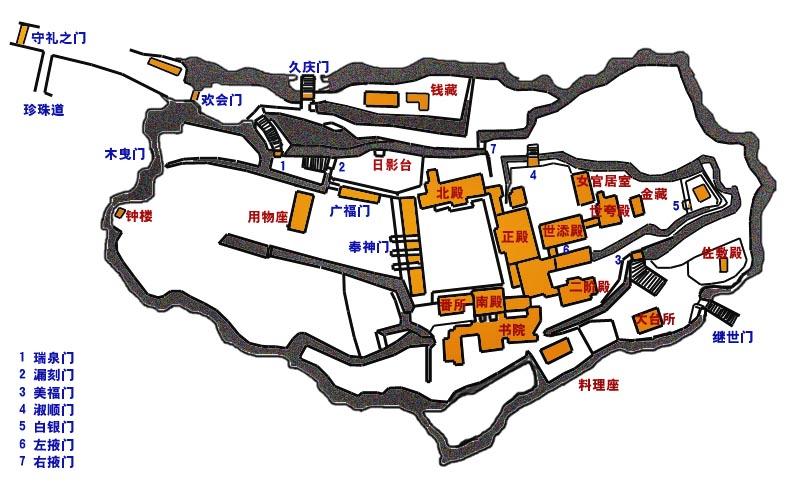 File:Syuri map.jpg