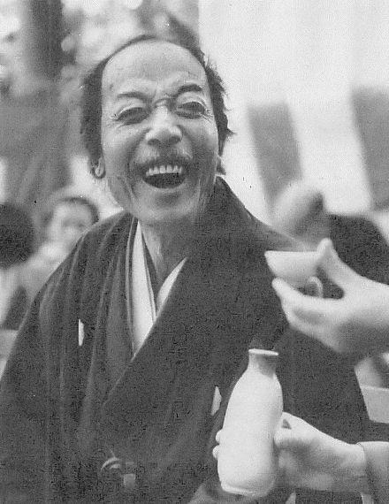 Taikan Yokoyama 01.jpg