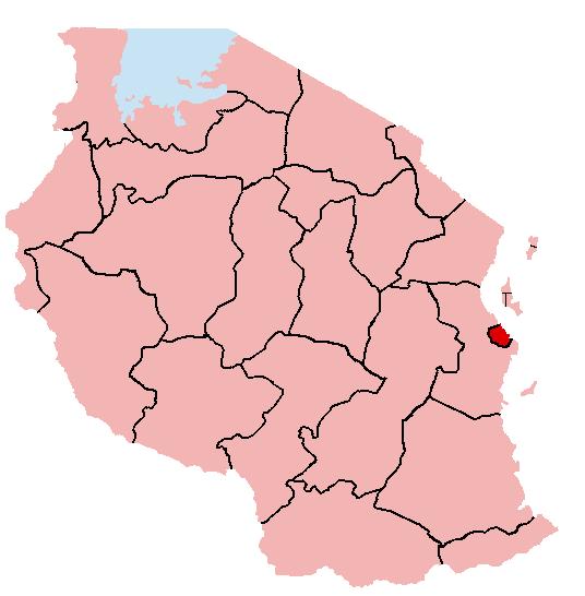 Datei:Tanzania DaresSalaam.png