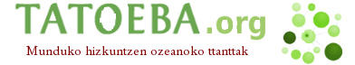 Tatoeba banner (basque).png