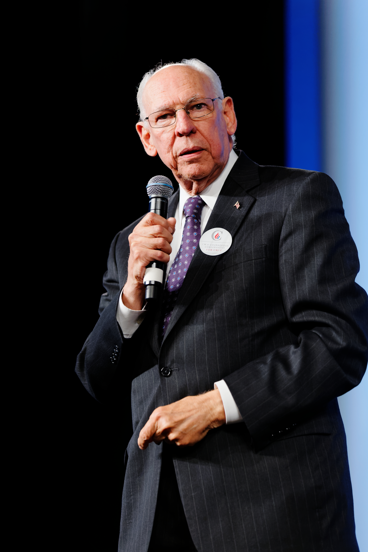 Rafael Cruz Wikipedia
