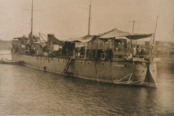 Second Battle Of San Juan 1898 Wikipedia