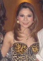 Thanh Thảo (singer) singer