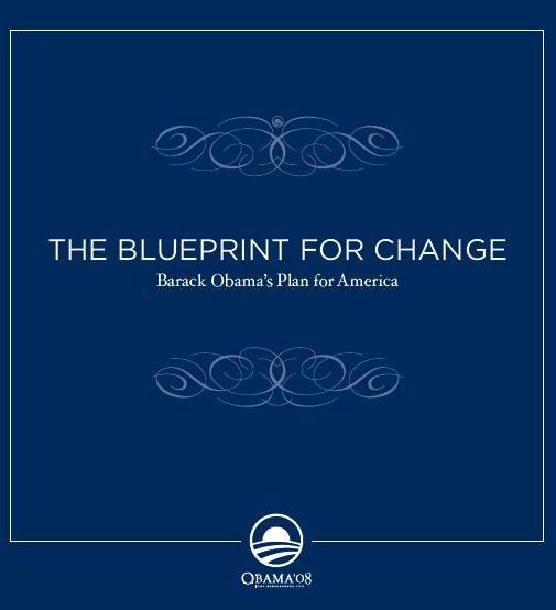 Filethe blueprint for change barack obamas plan for americag filethe blueprint for change barack obamas plan for americag malvernweather Image collections