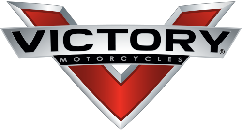 Victory Motorcycles - Wikipedia
