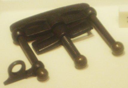 Soubor:Thumbscrews dsc05359.jpg