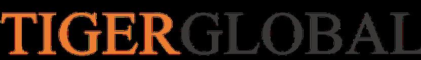 File:Tiger Global.png - Wikipedia