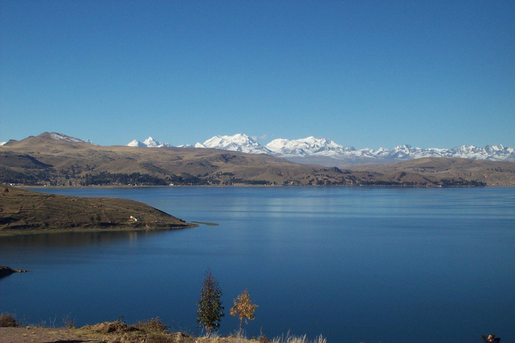 Altiplano Chile und Bolivien  Reisen  gwegnerde